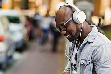 Apple: Künstler erhalten doppelt so viel wie bei Spotify