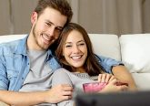 Apple: Apple TV mit HomePod-Lautsprecher geplant?