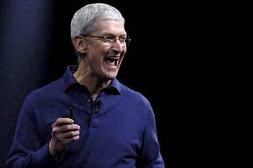 Apple: China versucht App-Tracking-Transparenz zu umgehen
