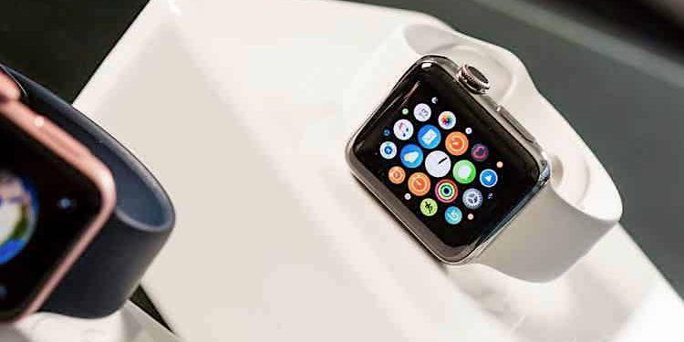 Apple: Kardiologe für firmeninternes Gesundheits-Team gesucht
