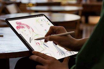 Apple: Keynote am 20. April 2021 offiziell bestätigt