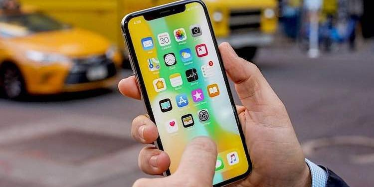 Apple: iPhone 13 Pro mit neuem 120Hz LTPO-Display