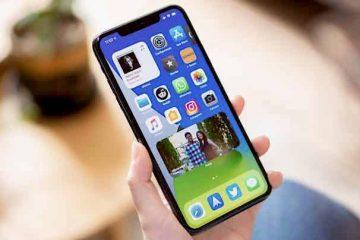 Apple: App-Updates müssen Tracking Transparency-Regeln entsprechen