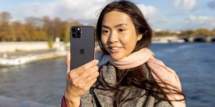 Apple: iPhone 12 und iPhone 11 dominieren US-Verkäufe