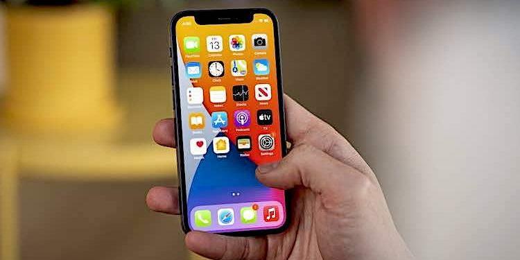 Apple: Forscher der TU Darmstadt bemängeln Airdrop