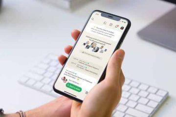 Clubhouse: Daten von 1,3 Millionen Nutzern im Internet aufgetaucht