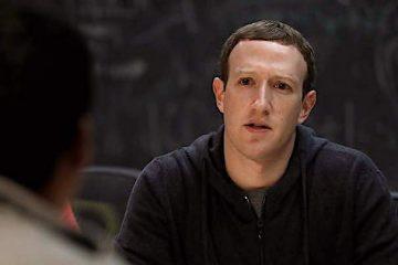 Facebook: WhatsApp AGB Änderung erhält Gegenwind