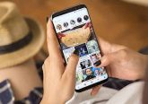 Instagram: Remix für Reels als Angriff auf TikTok
