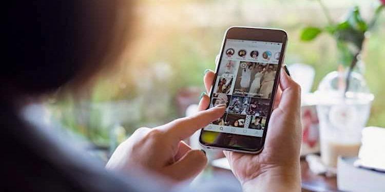 Instagram: Benutzernamen löschen - so geht das!