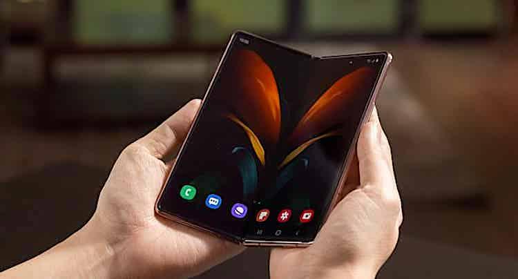 LG: Ehemalige Nummer 3 auf dem Smartphone-Markt gibt auf