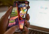 Mobiles Wetten: Mit Smartphone und Tablet allzeit bereit
