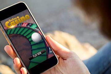 Online-Casinos: Landtag von Sachsen-Anhalt macht den Weg frei