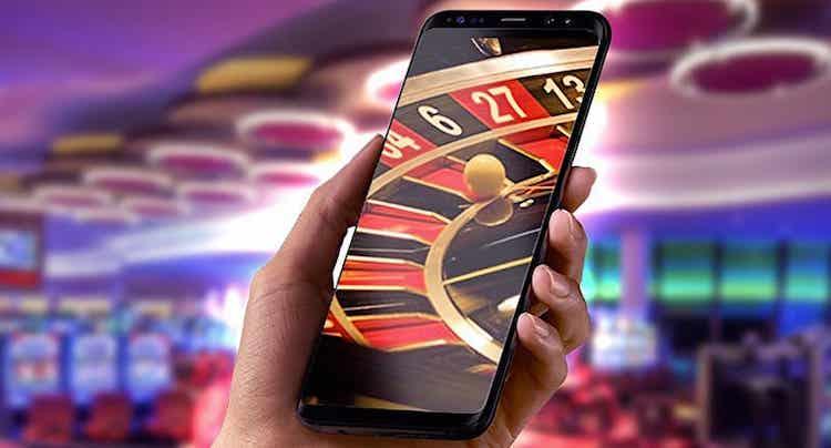 Spielautomaten: Digitale Anbieter setzen auf Faszination
