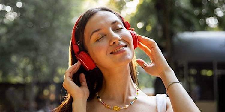 Spotify: 158 Millionen Premium-Nutzer zahlen für Musik