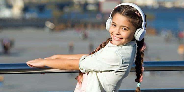 Spotify: Musik könnte bald bis zu 3 Euro pro Monat mehr kosten