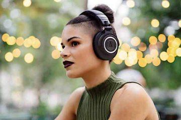 "Spotify: Auto-Steuerung ""Car Thing"" nimmt konkrete Formen an"
