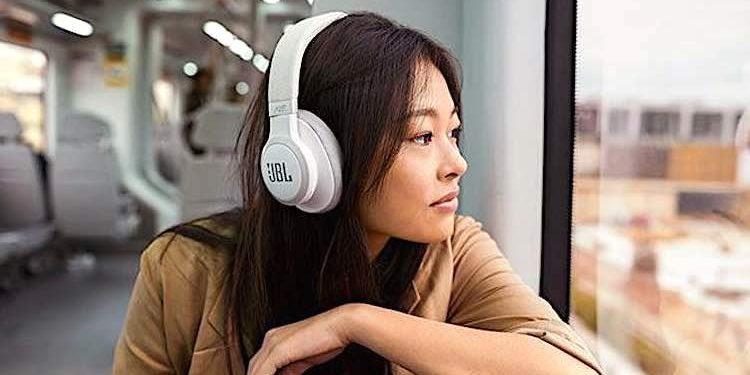 Spotify: Song-Radio-Algorithmus sorgt für Kritik