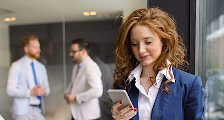 Threema: Zahlungen per Messenger sind nicht geplant