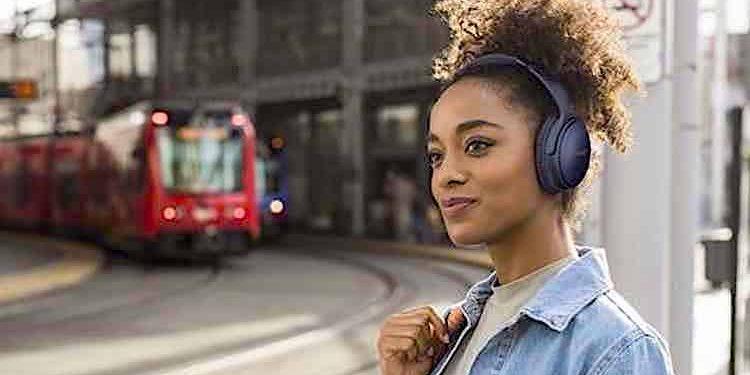 ARD Audiothek: Version 2.2.0 mit Empfehlungen der Redaktion