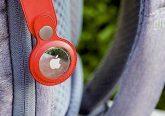 Apple: AirTag umbenennen und mit eigenem Emoji versehen