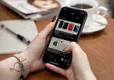 Apple: Tags verbessern Suche im App Store