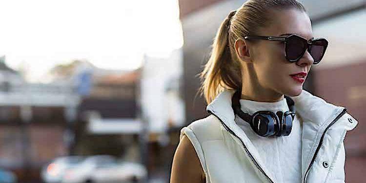 Apple Music: Lossless Audio für HomePod und HomePod mini