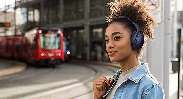 Apple: HiFi-Musikstreaming-Abo offenbar in Vorbereitung