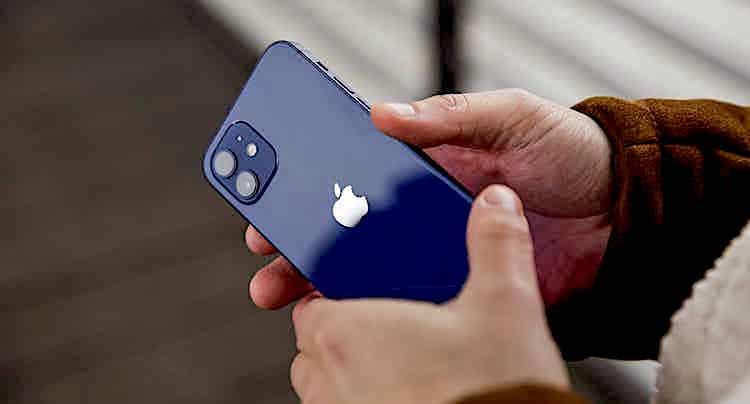 Apple: iOS 14.5.1 behebt Probleme beim App-Tracking