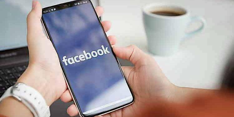 Facebook News: Dienst offiziell auch in Deutschland gestartet