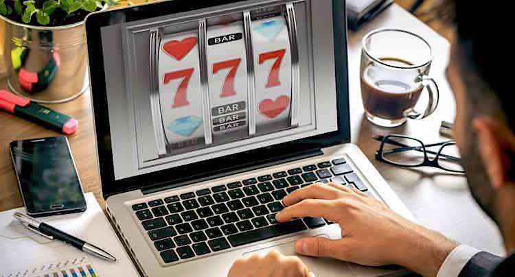 Ratgeber: Vorteile von Mobile Gaming – nicht nur am Beispiel des Burano Casino