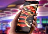 Online Casino Vergleich: Warum Tests bei der Wahl des Anbieters helfen