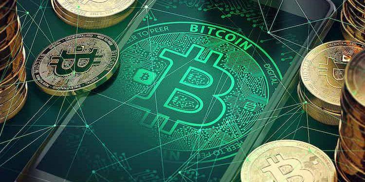 Ratgeber: Die zehn besten Wechseldienste für Kryptos