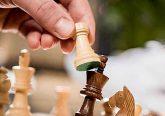 Ratgeber: Dinge, die beim Kauf eines Schachspiels zu beachten sind