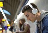 Spotify: Bibliothek mit neuen Funktionen offiziell vorgestellt