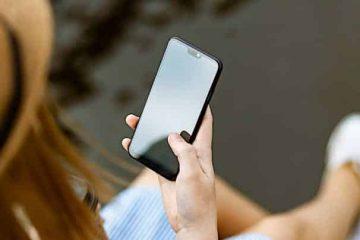 WhatsApp: Neuer Modus für sich selbst löschende Nachrichten