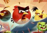 Apple: Angry Birds, Alto's Adventure und Doodle God bei Arcade