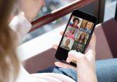 Apple: FaceTime dank iOS 15 auch für Android und Windows