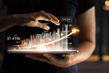 Ratgeber: Wie man mit dem Smartphone Devisen handeln kann