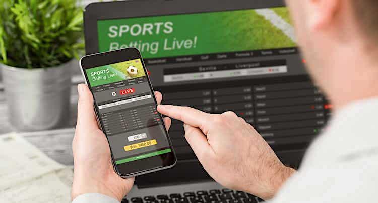 Online-Glücksspiel: Änderungen durch den neuen Staatsvertrag