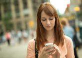 Ratgeber: Wie Apps unsere Welt verändert haben