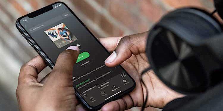 "Spotify: Kauf von Podcast-Plattform ""Podz"" offiziell bestätigt"