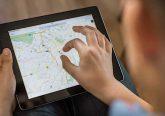 Ratgeber: Die beliebtesten Apps für Tablets im Jahr 2021
