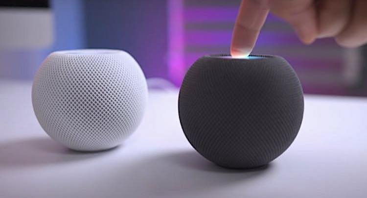 Apple: HomePod 15 Beta bringt Support für Lossless Audio