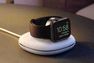 Apple: Probleme von Zulieferern führen zu Engpässen