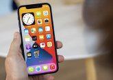 Apple: iOS 15 Beta 3 mit Verbesserungen für Safari-Browser