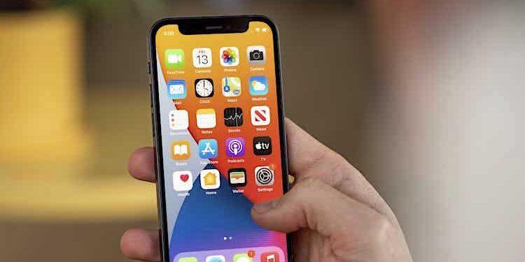 Apple: Gerüchte zum neuen iPhone 13 und dessen Namen