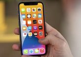 Apple: Weißes Haus will Recht auf Reparatur durchsetzen