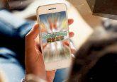 Die besten Online-Casino-Apps ohne deutsche Lizenz