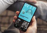 FYEO: ProSiebenSat.1 wirft nach einem Jahr das Handtuch