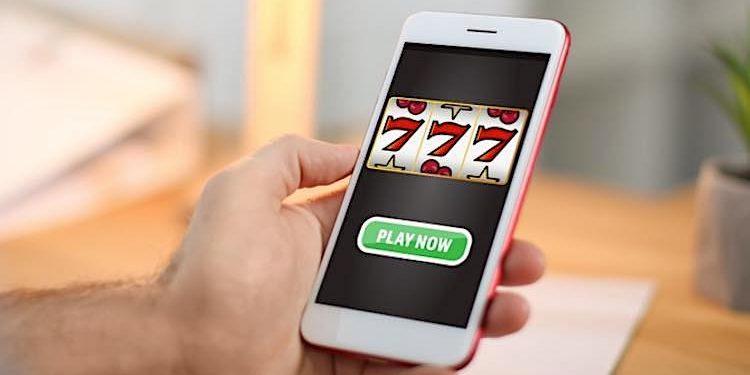 Glücksspiel: Regeln vom Staatsvertrag verzerren Online-Wettbewerb
